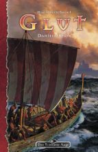 DSA 93: Hjaldinger-Saga 1 - Glut (ebook)