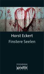Finstere Seelen (ebook)
