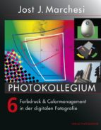 PHOTOKOLLEGIUM 6 (ebook)