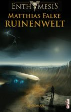 Ruinenwelt (ebook)