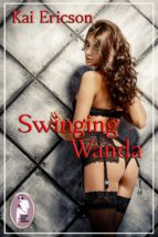 Swinging Wanda (ebook)