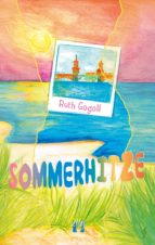 Sommerhitze (ebook)
