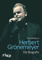 Herbert Grönemeyer (ebook)