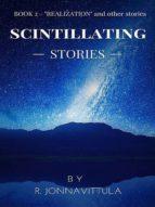 SCINTILLATING STORIES BOOK- 2