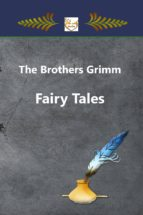 Fairy Tales (ebook)