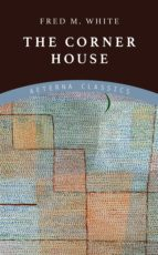 The Corner House (ebook)