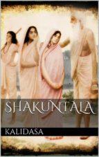 Shakuntala (ebook)