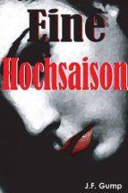EINE HOCHSAISON
