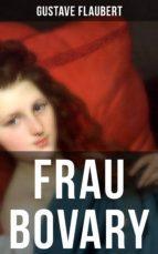 FRAU BOVARY