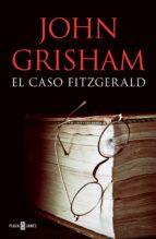 El caso Fitzgerald (ebook)