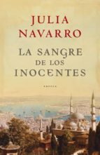 La sangre de los inocentes (ebook)