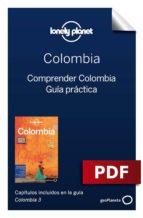 COLOMBIA 3. COMPRENDER Y GUÍA PRÁCTICA