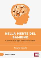 Nella mente del bambino (ebook)