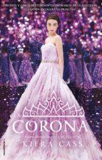 La corona (ebook)