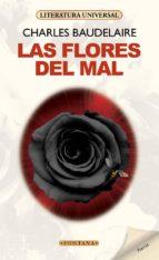Las flores del mal (ebook)