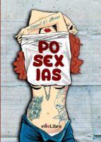 Posexias (ebook)