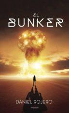 EL BÚNKER (ebook)