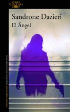 El Ángel (ebook)