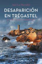 Desaparición en Trégastel (Comisario Dupin 6) (ebook)