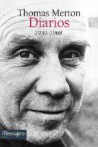 DIARIOS (1939-1968)