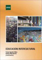 EDUCACIÓN INTERCULTURAL (ebook)
