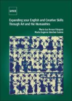 Expanding your english and creative skills through art and the humanities (eBook)