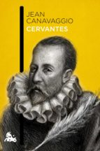 Cervantes (ebook)