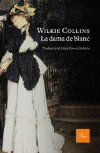 La dama de blanc (ebook)