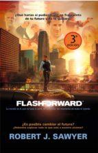 Flashforward (ebook)
