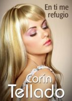En ti me refugio (ebook)