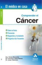 Comprender el cáncer