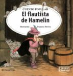 El flautista de Hamelin (ebook)