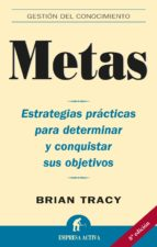 Metas (ebook)