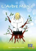 L'arbre màgic (ebook)