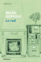 Lo real (ebook)