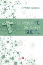 Quando a fé se torna social (ebook)