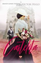 Castelita (ebook)