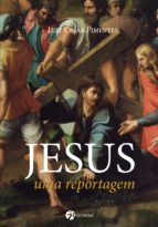 Jesus (ebook)