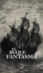 El buque fantasma (ebook)