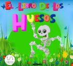 El libro de los huesos (ebook)