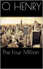 The Four Million (ebook)