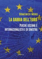 La gabbia dell'euro (ebook)