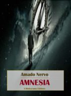 Amnesia (ebook)