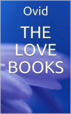 The Love Books (ebook)