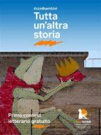 #Conibambini - Tutta un'altra storia (ebook)