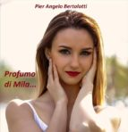 Profumo di Mila... (eBook)