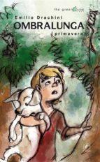 Ombralunga. Primavera (ebook)