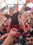 Reportage dall'Egitto. (ebook)