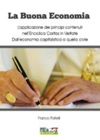 La Buona Economia (ebook)