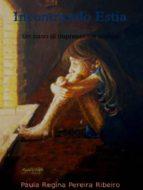 Incontrando estia- un caso di depressione atipica (ebook)